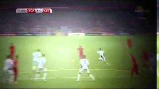 Türkiye Letonya 1 0 Selçuk İnan Golü SPİKER ÇILDIRDI.! İZLEMEDEN GEÇME.