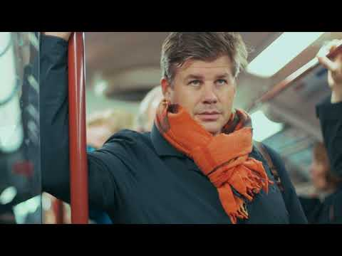 Statoil  - Anders Hegna Hærland