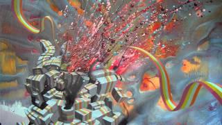 Yung Gwapa ft. Waka Flocka - White Boy Wasted (Detzky Remix) [FREE DOWNLOAD]