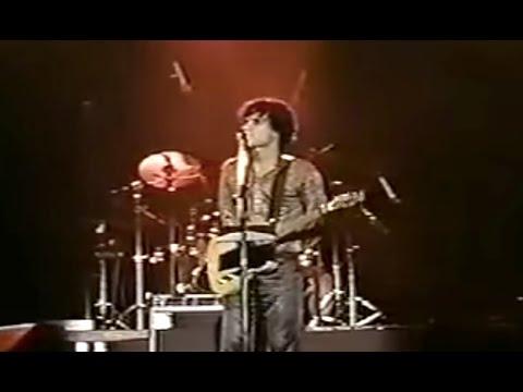 Concierto en Chimbote 1997 (Completo) - Pedro Suárez Vértiz