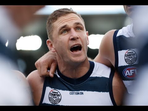 Who is the best captain in the AFL? - The Burning Question