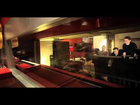 Sofi Winters - (Studio Documentary) The Introduction!