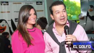 DESPIDEN sin RAZON a Barbara Bermudo y ESPOSO AMENAZA a la cadena / Noticias Ultima Hora