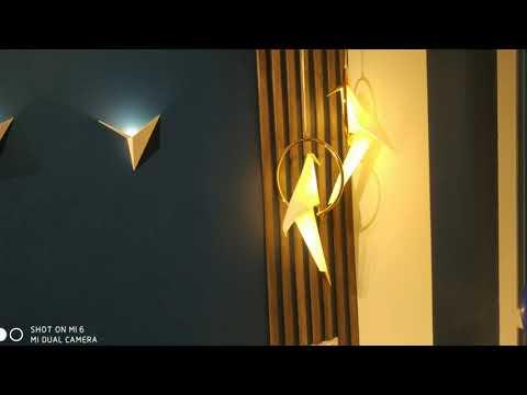 Установка светильников, 15.000т.р за один, #suhbat Tv, #сухбат тв