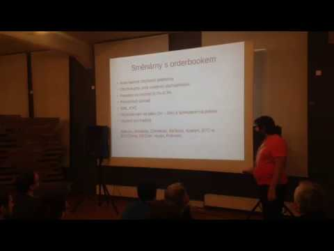 bitcoin wiki anonymity