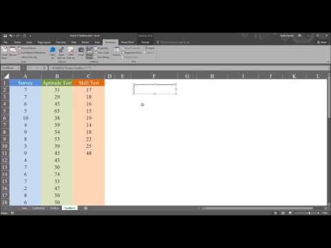 ActiveX Control TextBox using Excel VBA to Add Data to Variable ...