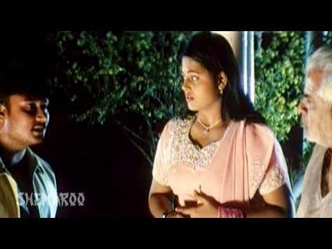 Darshan Romantic Movies - Dharma - Part 8 Of 15 - Kannada Superhit Movie
