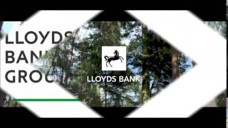Lloyds Bank Advert (College CourseWork)(, 2016-01-11T12:29:41.000Z)