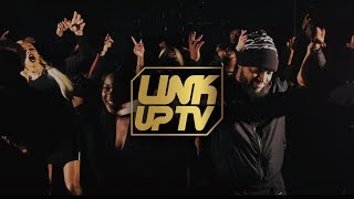 Donae'O - Break Bread (Feat. Lioness) [Party Harder] | Link Up TV