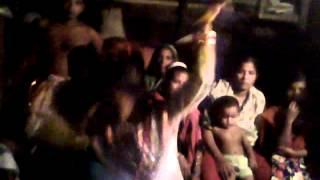 Sejuti Rahaman ,Bhandaria,Pirojpur,Barisal,Bangladesh. Uploaded By Md.Al-Amin ,Dhaka Bangladesh.