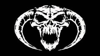 Psychoid - The dawning