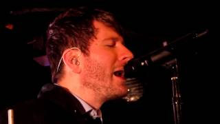 owl city verge and deer in the headlights live from boston