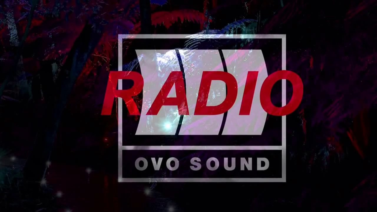 Download Drake (ft. WizKid)- Hush Up The Silence *New Unreleased Studio Version*