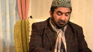 Question Web - 2 : Qu'est-ce que le Djinn et quel est le point de vue de l'ahmadiyyate  ?