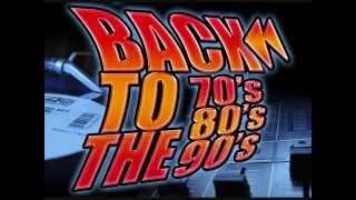 Musiques Années 70 80 90