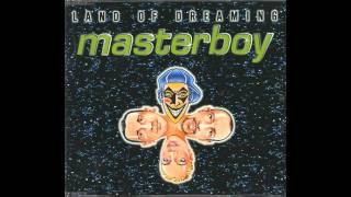 Masterboy - Land of Dreaming (Alltours Clubtanz)
