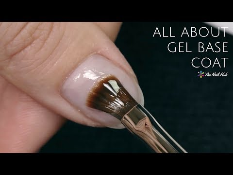 how-to-apply-gel-base-coat