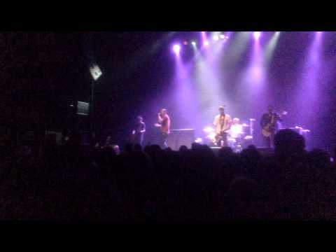 Bad Religion Nothing To Dismay Oosterpoort Groningen 2013 06 02