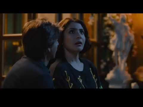 zero---hindi-movie-official-trailor-(2018)-,-new-hindi-movie-(2018)