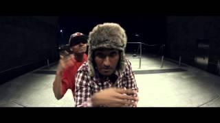 DogLoco - Ayanu (Official Street Video) [MixTape 2013]