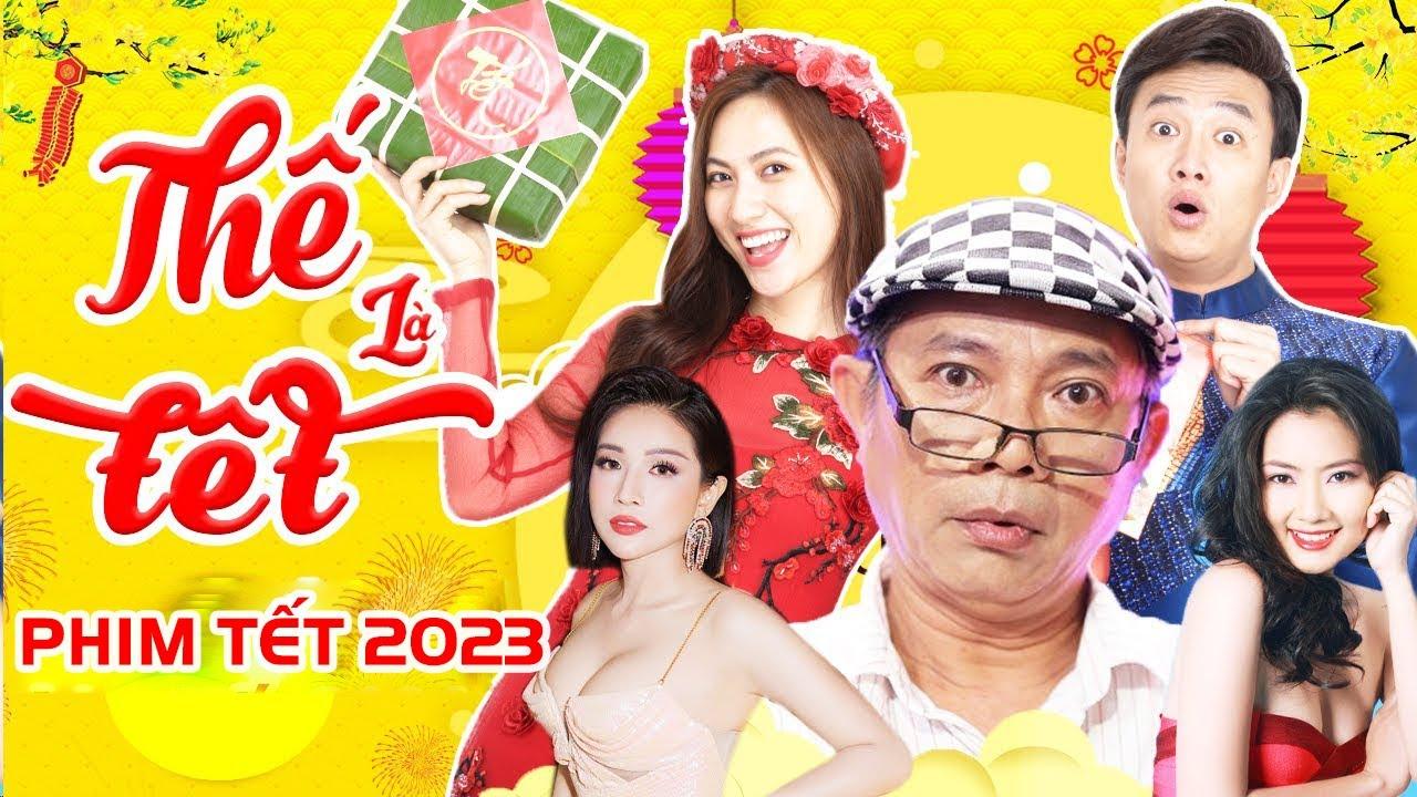 Phim Chiếu Mùng 1 Tết 2021