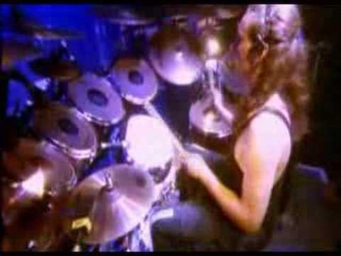Helloween - Power (Live)