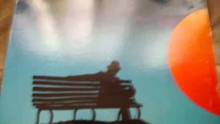 Repeat youtube video Bobby Caldwell - What You Won't Do For Love.wmv