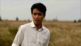 AIMAN-Kau yang selalu ada (Unofficial Music Video)