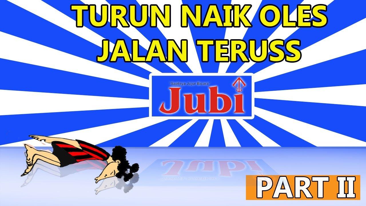 Download TURUN NAIK CHALLENGE #JUBI CREW#PAPUA  PART 2