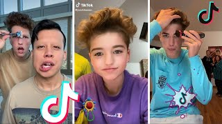 NEW FUNNY JOEY KLAASEN TIK TOK BEATBOX 2020 | TRY NOT TO LAUGH JOEY KLAASEN - TikTok Home