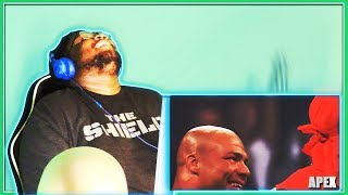 Baixar Most Savage Moments in WWE History 4 REACTION!!!