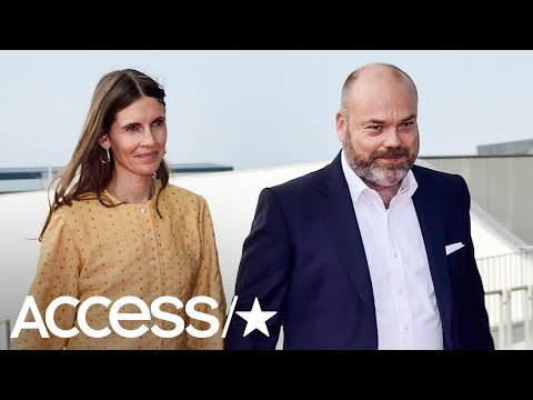 ASOS Billionaire Anders Holch Povlsen's 3 Children Killed In Sri Lanka Attack | Access