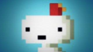 Fez Gameplay (PC HD)