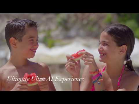 St. Elias Resort by Louis Hotels | 4* All inclusive Hotel in Protaras | Family Holidays