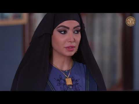 مياسين تكشف كذب ام ميسر على مراد - مسلسل جرح الورد ـ الحلقة 29 التاسعة والعشرون