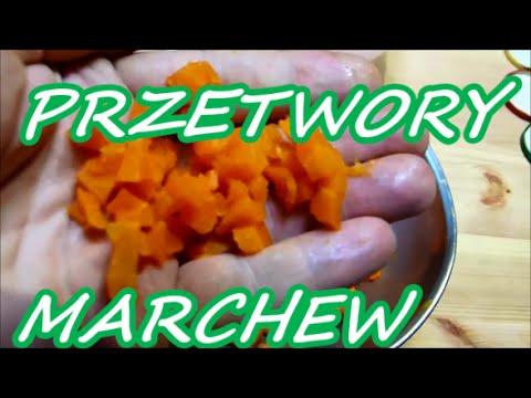 Download Marchew przetwory | filmy kulinarne