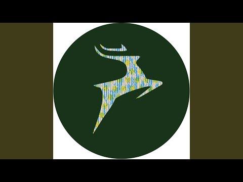 Proto Fish (Tiago Remix)