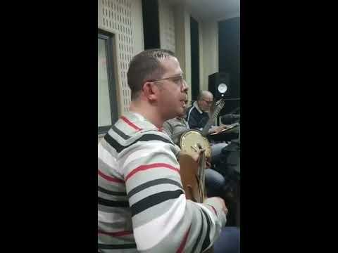 Kamel Aziz ( Radio El Bahdja le 06/02/2019) Part 1