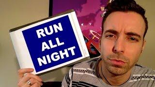 Critique Cinéma 88 : RUN ALL NIGHT (Une Nuit Pour Survivre)