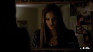 Damon&Elena - Forever in love...