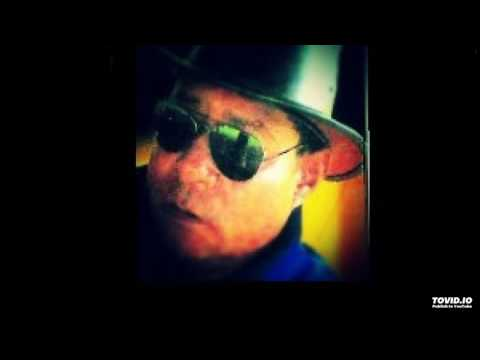Lady - Gary Vaibua (PNG Music