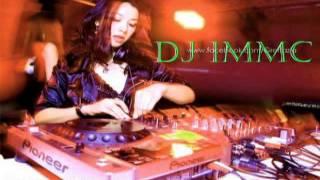 เพลงแดนช์( DJ iMmc Remix)ไม่ขอเป็นคนสุดท้าย