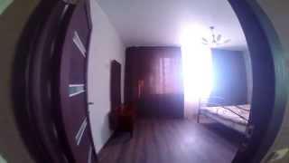 видео гостиница Челябинск