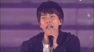 Video [PT-BR]Lee Seung Gi - Losing My Mind(My girlfriend is gumiho OST) legendado download MP3, 3GP, MP4, WEBM, AVI, FLV Agustus 2018