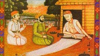 Kabir Rahim Ke Dohe.... Part 2  by Suresh Wadkar & Pamela Jain