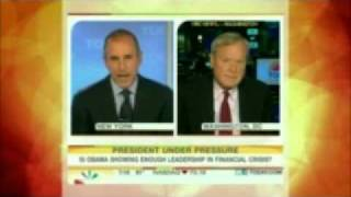 Chris Matthews how do you feel about Pres. Obama now_.wmv