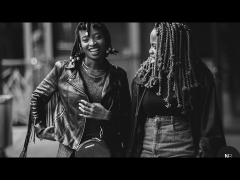'Chats' [ep. 1] - Highjacking of Conversations in South African Fashion Media Today