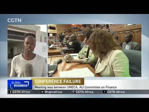 UN/AU meetings in Senegal fail after Morocco objects participation of Western Sahara
