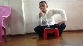 Myanmar Best HipHop - Stafaband