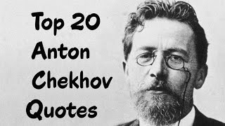 """anton chekhov writes his short stories with a purpose lottery ticket What is anton chekhov's the proposal a: the """"lottery ticket"""" is a short story by anton chekhov about a man named ivan and his wife who fantasize about."""